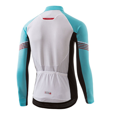 SENSE LONG SLEEVE JERSEY Mens