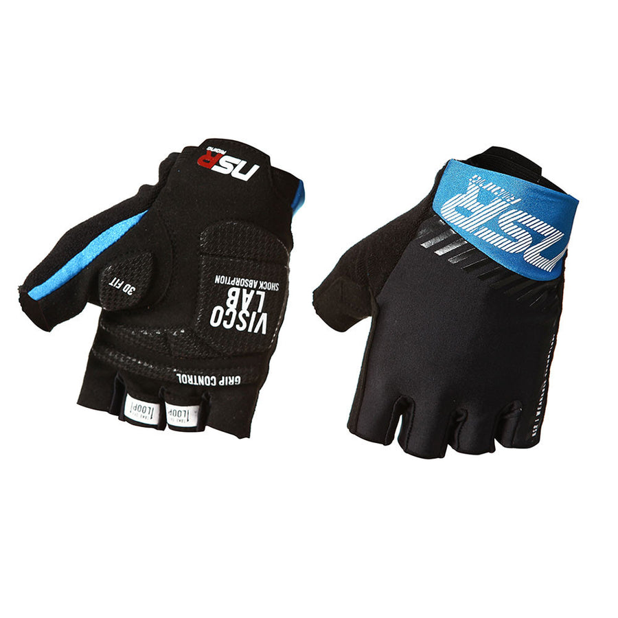 CLUB PATH GLOVES