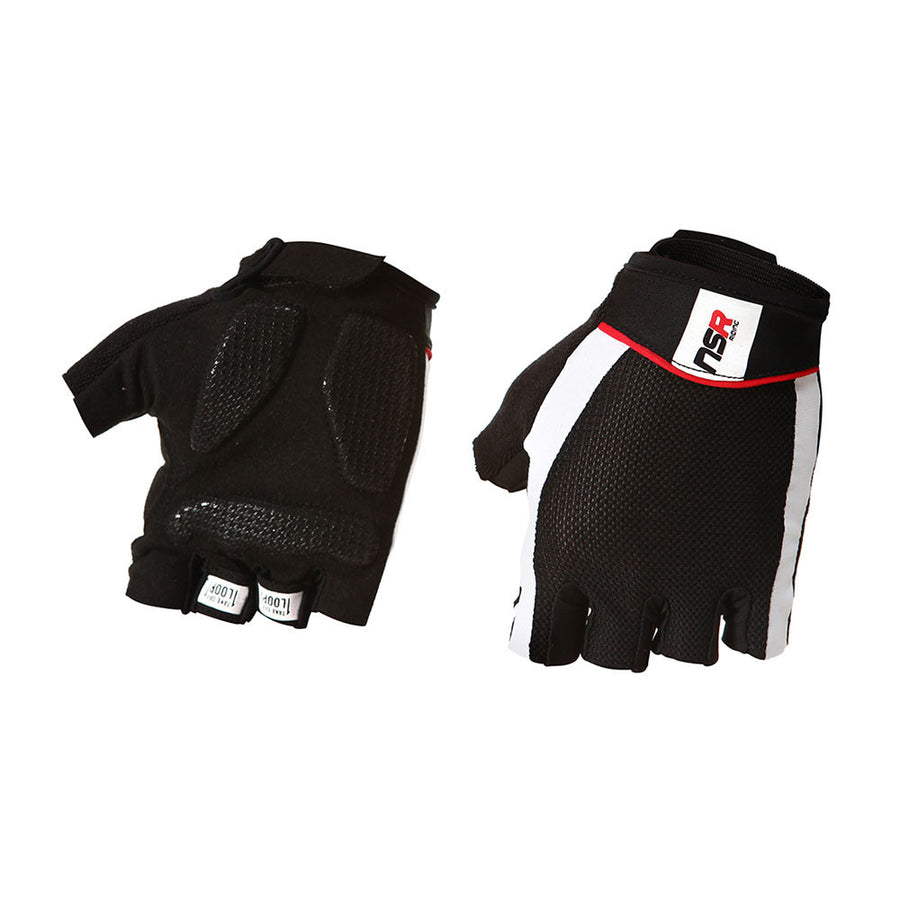 PHASE RIDING GLOVES