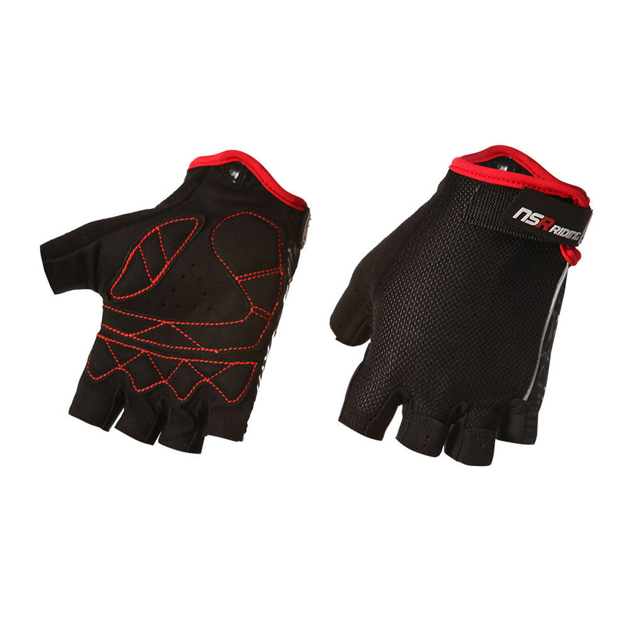 SHADOW HF RIDING GLOVES