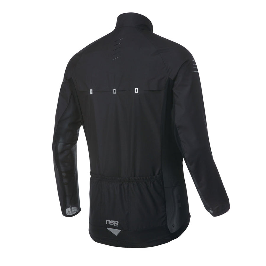 SHARK JACKET - Mens