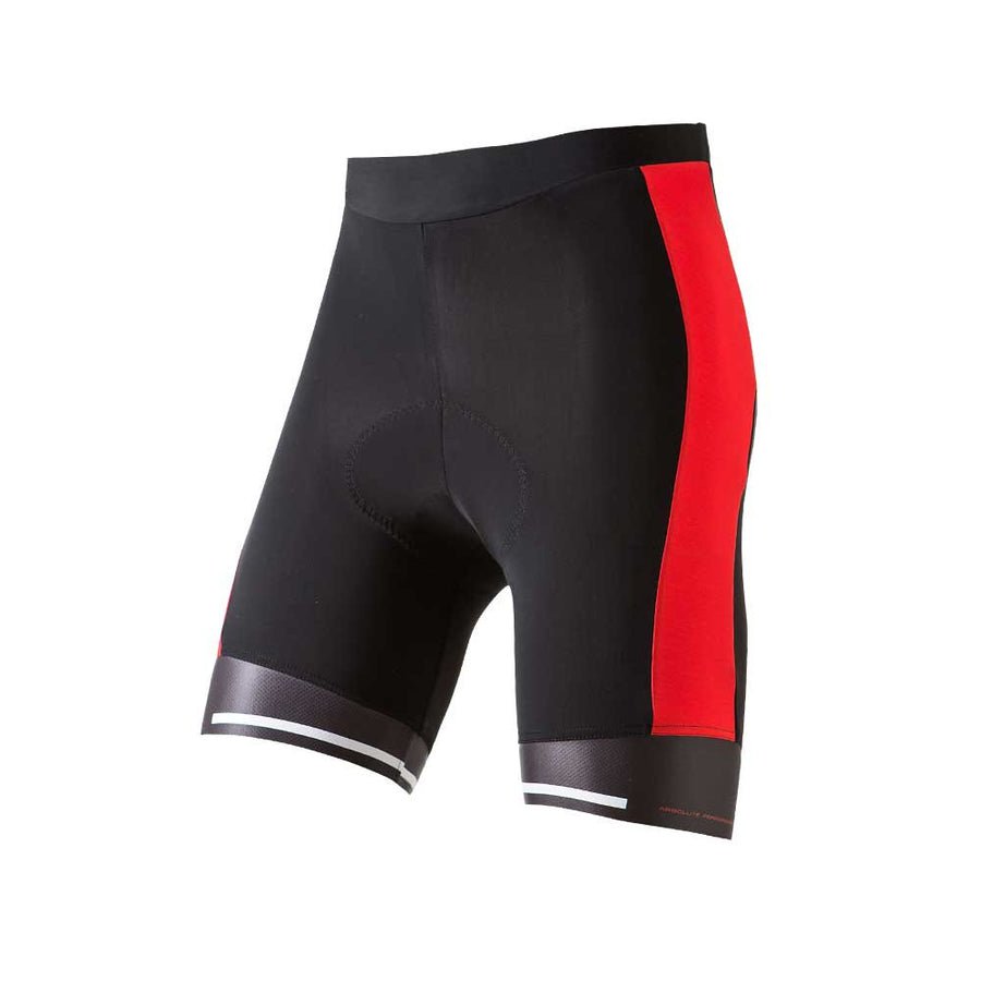 CLUB SHORT TIGHTS - Mens