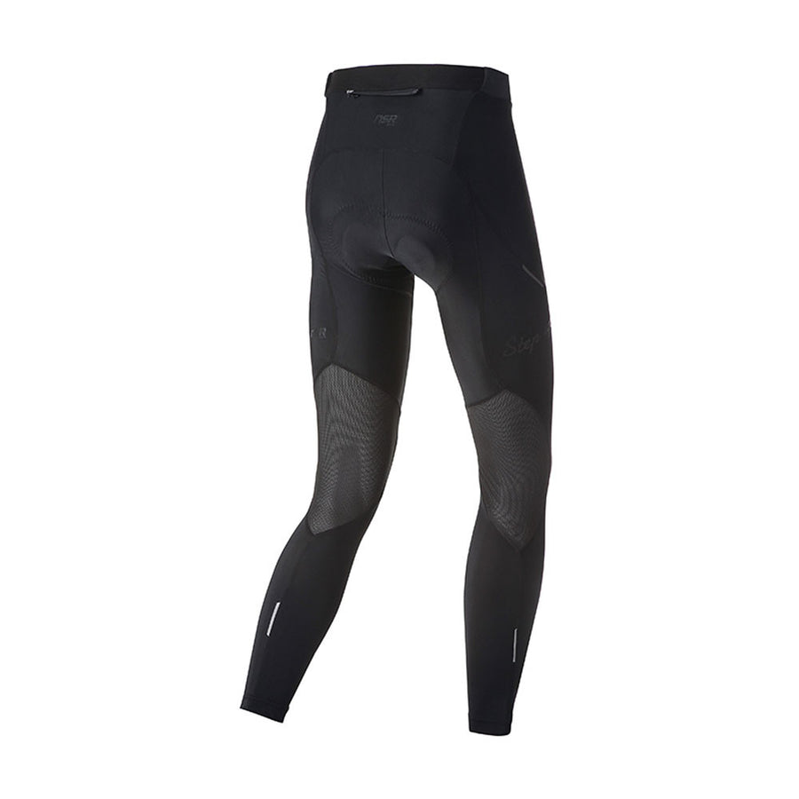 CLUB STEP UP LONG TIGHTS - Mens
