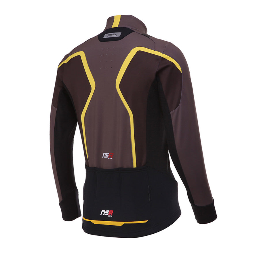 TRON JACKET - Mens