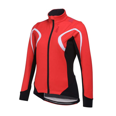 TRON JACKET - Womens