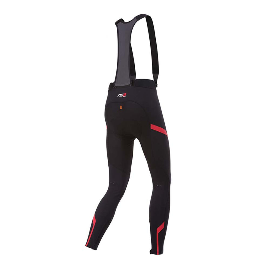 CLUB TRON 2-IN-1 BIB / TIGHTS - Mens