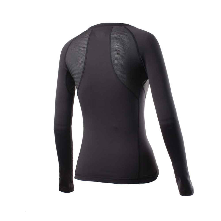 WINTER BASELAYER LONG SLEEVE TOP Womens