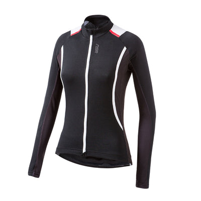 SPRINT LONG SLEEVE JERSEY – Womens
