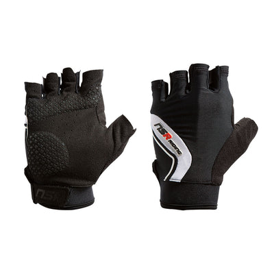 CLUB ZEO RIDING GLOVES