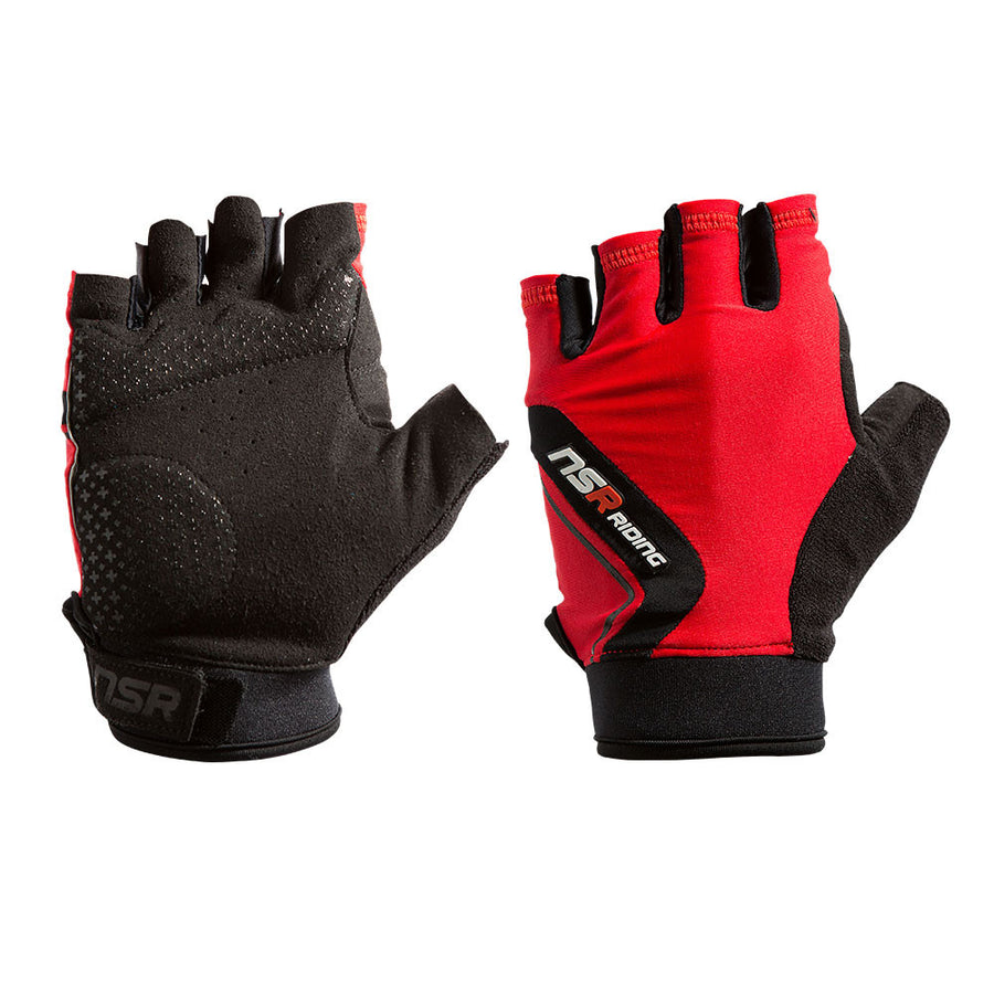 ZEO RIDING GLOVES