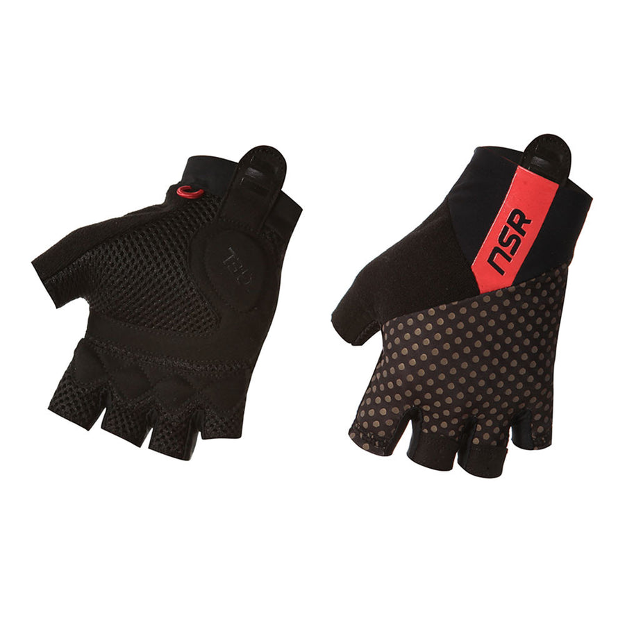 FLASH EDGE GLOVES
