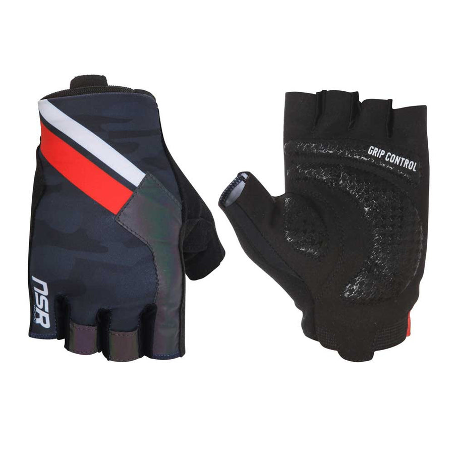 FLASH SPECTRUM HF GLOVES