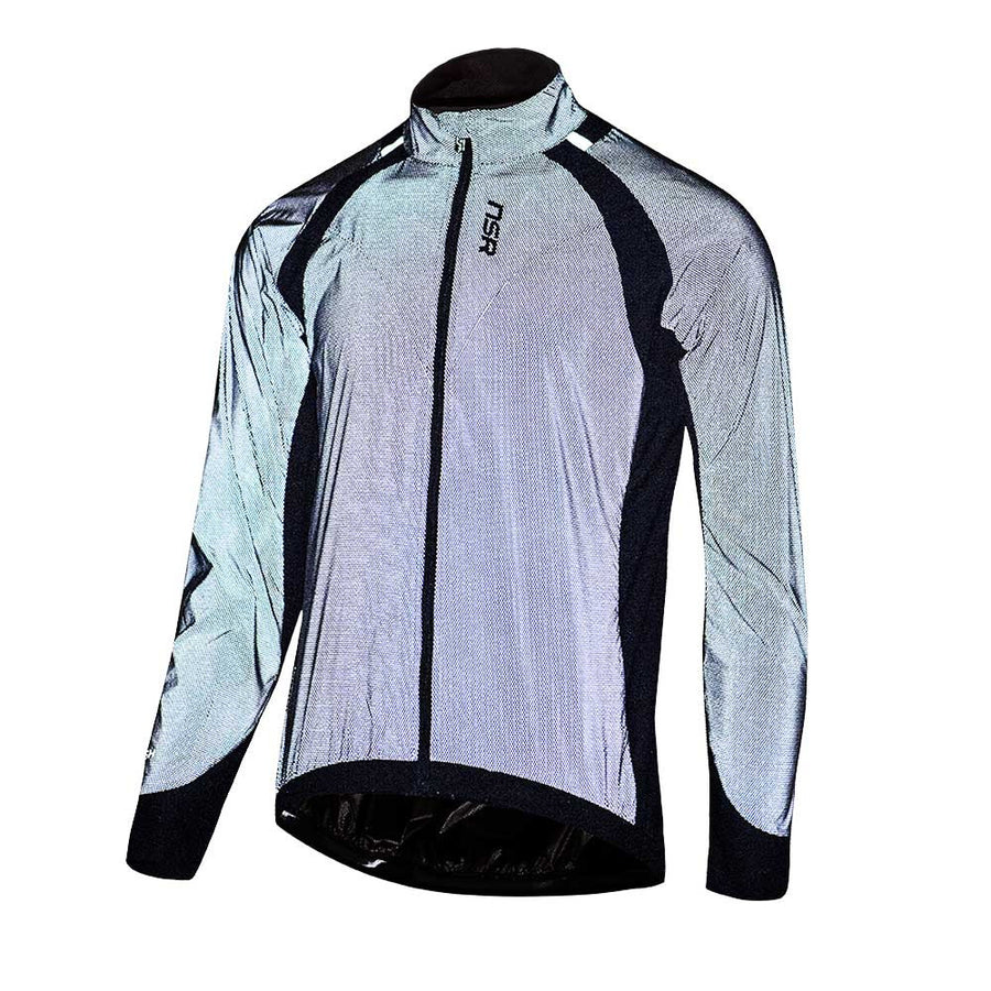 FLASH JACKET - Mens