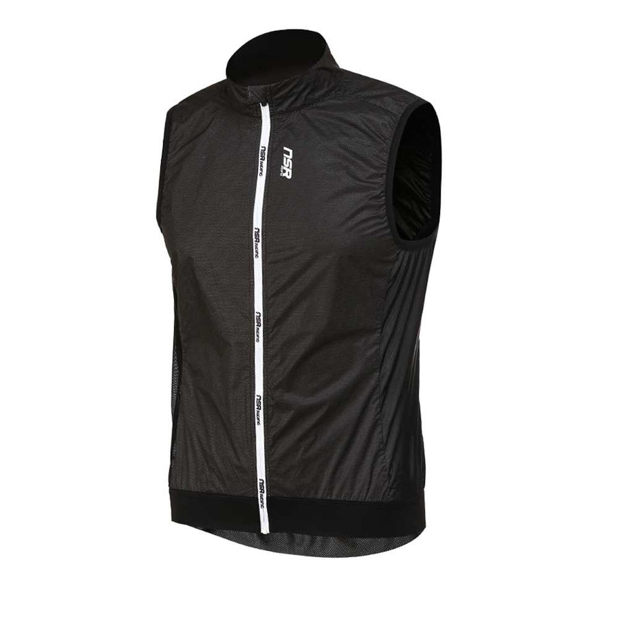 FLASH GILET - Mens