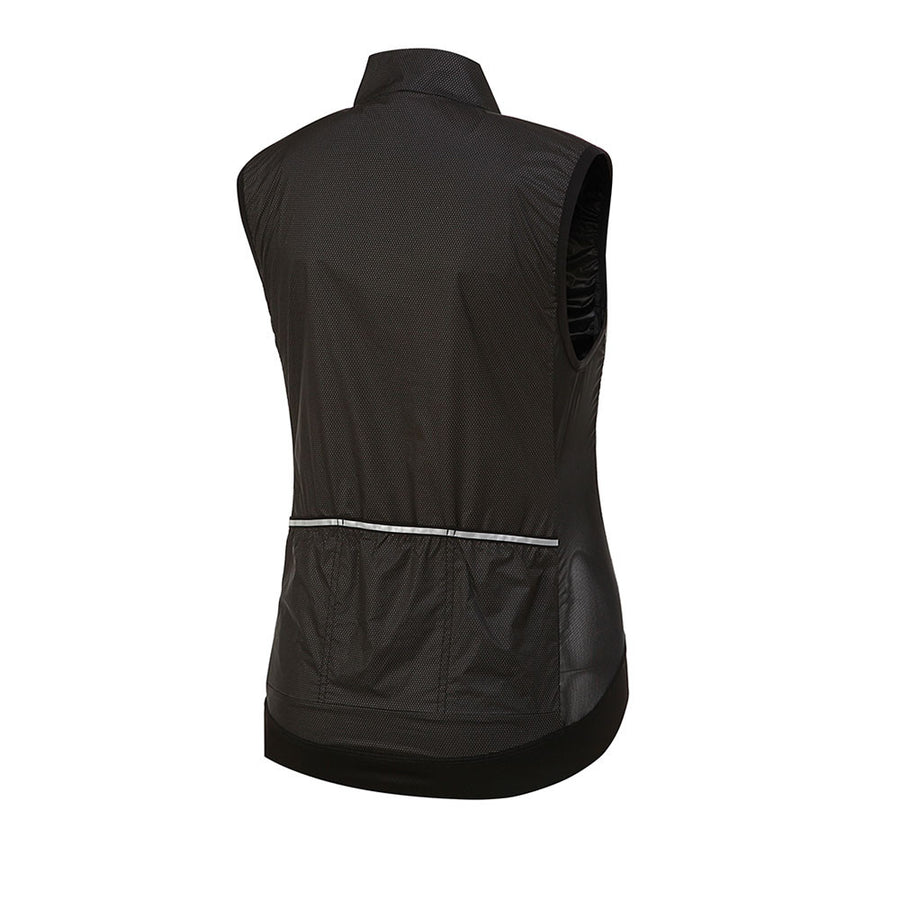 FLASH GILET - Womens