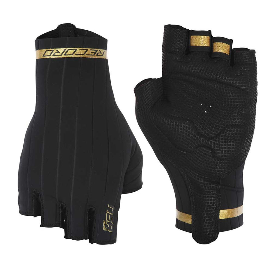 FONDO RECORD AERO GLOVES