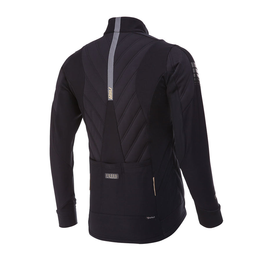 FONDO GIGAHEAT JACKET Mens