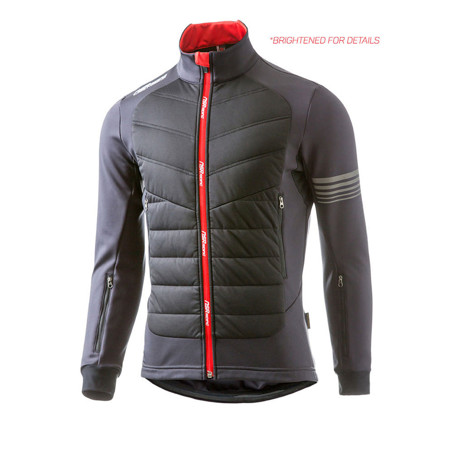 FONDO MEGAHEAT JACKET - Mens