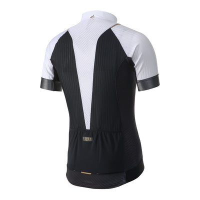 FONDO RECORD SHORT SLEEVE JERSEY - Mens