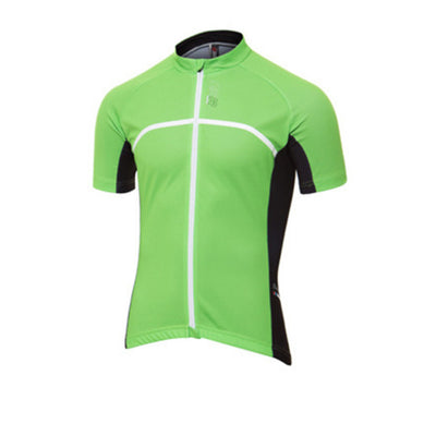 CLUB LINE SHORT SLEEVE JERSEY - Mens
