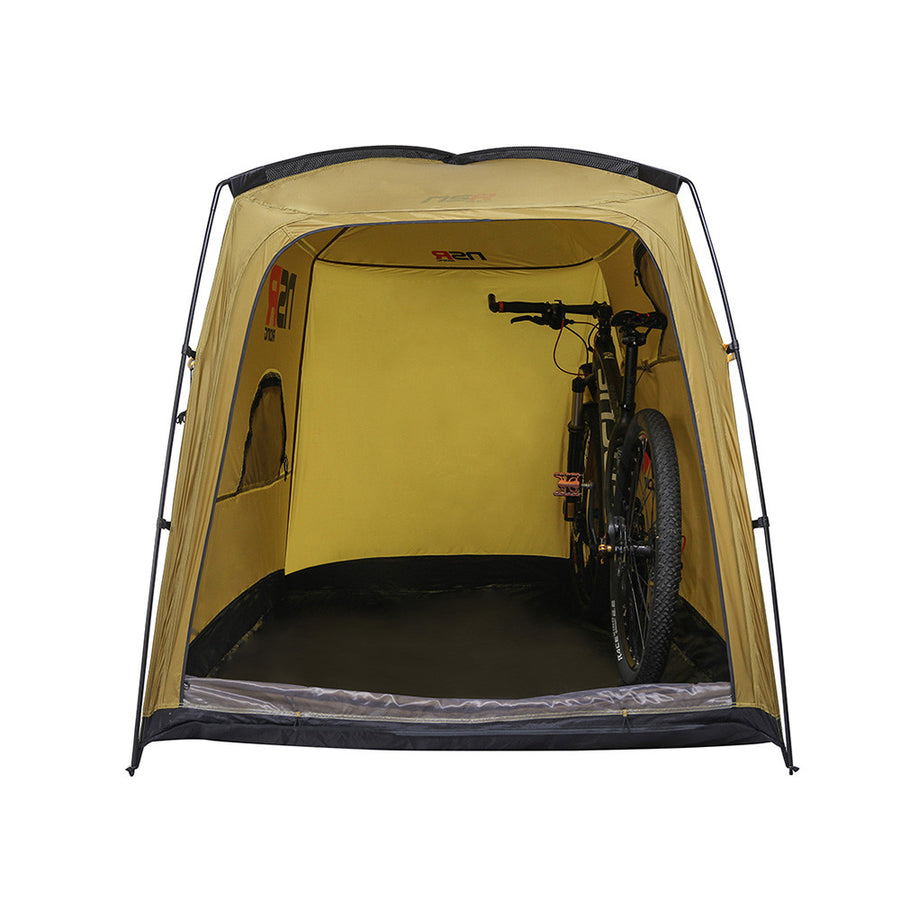 NSR Riding Bicycle Tour C&ing Tent - Mountain Bike ...  sc 1 st  NSR Riding : mountain bike tent - memphite.com