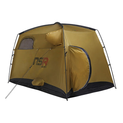 NSR Riding Bicycle Tour C&ing Tent - Mountain Bike  sc 1 st  NSR Riding & Riding Bicycle Tour Camping Tent - Mountain Bike