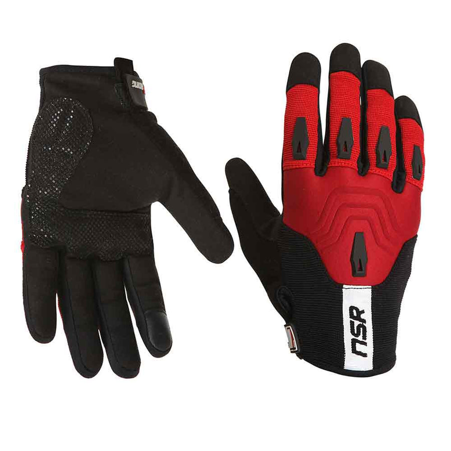 NEOTECH GLOVES 2.0