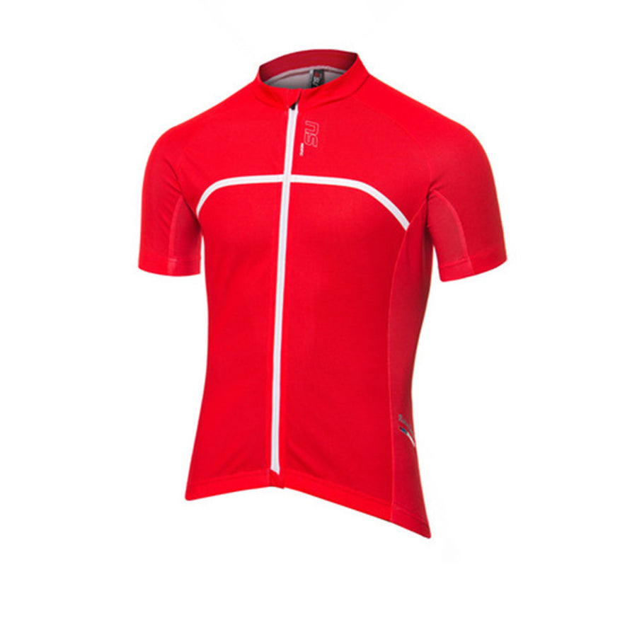 LINE SHORT SLEEVE JERSEY - Mens