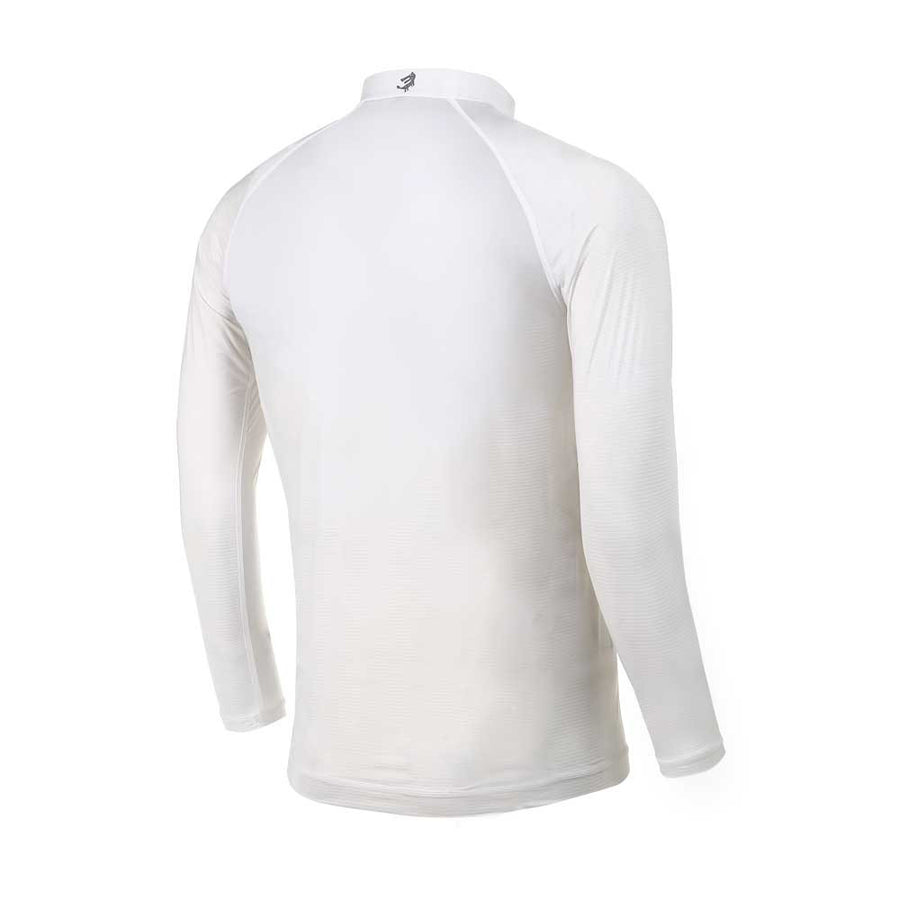 COLDTOUCH LONG SLEEVE BASELAYER TOP Mens