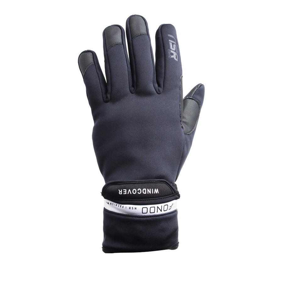 FONDO WINTER GLOVES W/ BUILT-IN LOBSTER COVER
