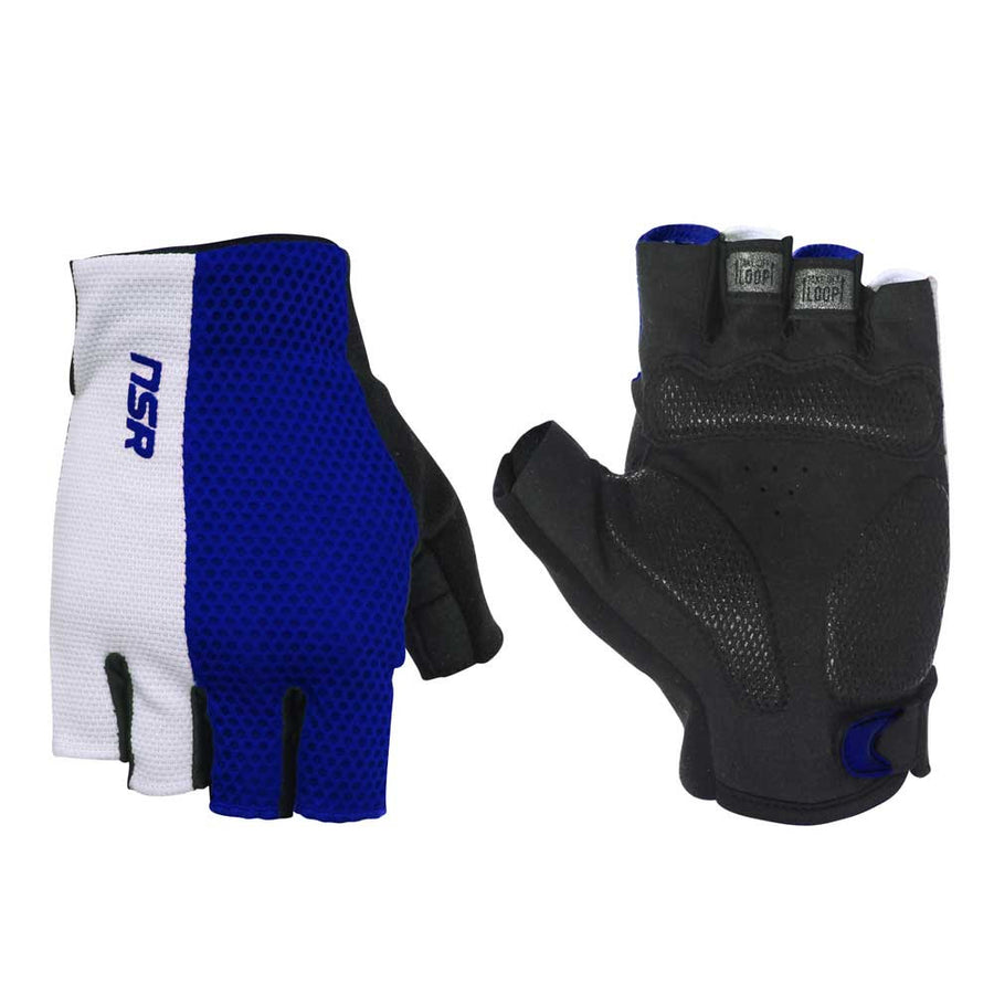 CLUB DRIFT H/F GLOVES