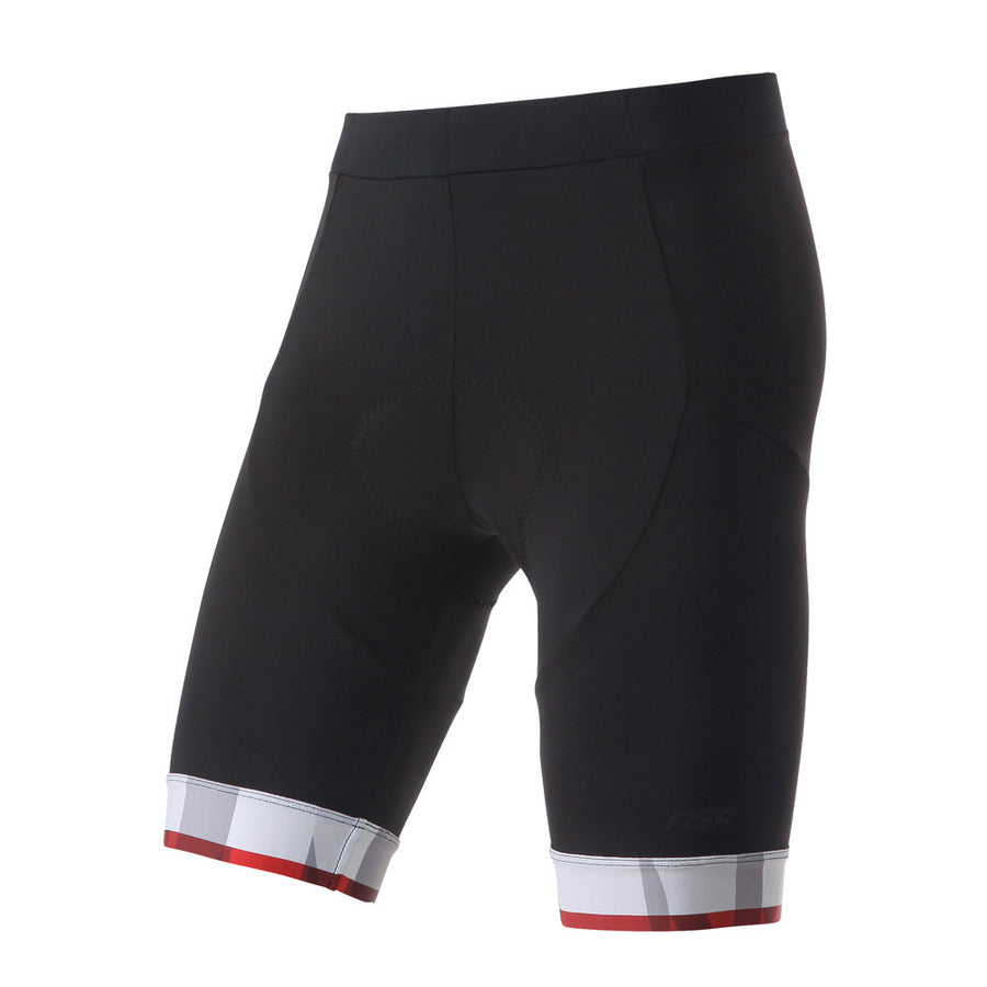 CLUB WAVE SHORT TIGHTS Mens