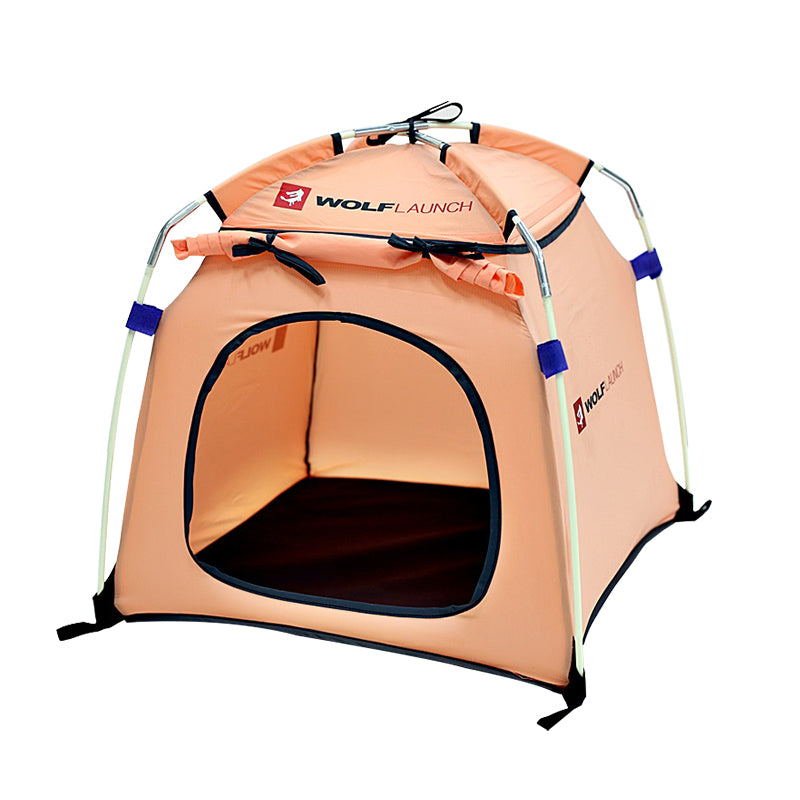 Pet Tent  sc 1 st  NSR Riding & Pet Tent - NSR Riding