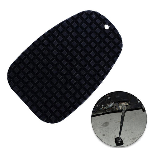 Anti Slide Kickstand Pad
