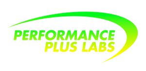 Performance Plus Labs