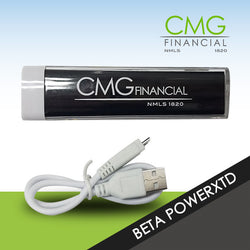 CMG Beta PowerXTD