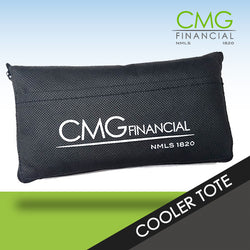 CMG Cooler Tote
