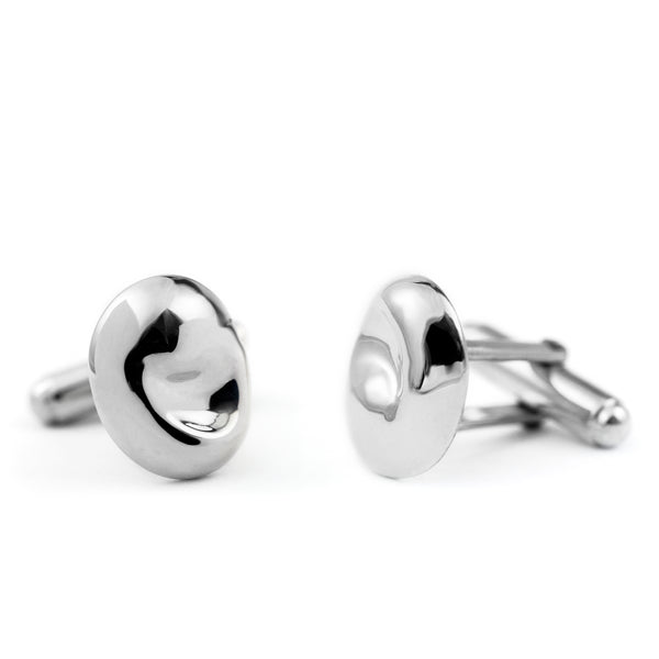 Eye of The Sea Cufflinks - Cufflinks Chorthip
