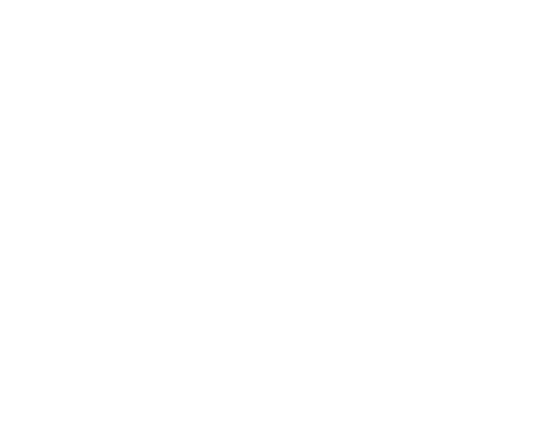 Forever Shangri-La Accessories Inc