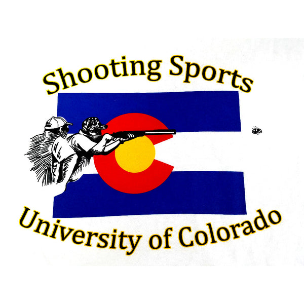 Shooting Sports at the University of Colorado Boulder