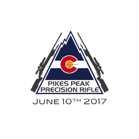 Pikes Peak Precision Rifle Match AAR June 10th 2017