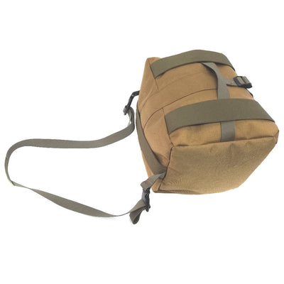 Coyote Tan Gamer Bag