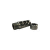 Patriot Valley Arms Jet Blast Muzzle Brake