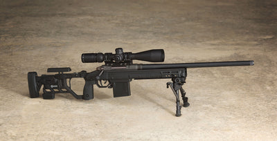 KRG SOTIC Rifle