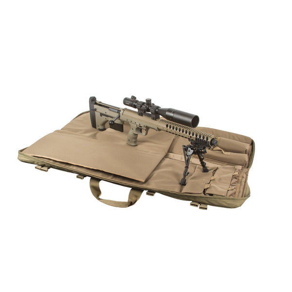 Desert Tech SRS A1Bison Tactical