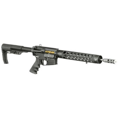 JP Rifles JP-15 Ultralight .223 rifle Deposit Bison Tactical