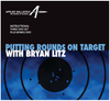 Putting Rounds on Target with Bryan Litz 3 DVD SetBison Tactical