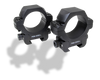 US Optics Scope Rings- Low