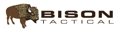 Bison Tactical
