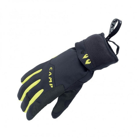 Camp G-Comp Warm Winter Gloves